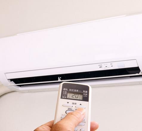 Installation climatisation Lyon